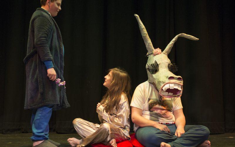 A-Shakespear-play-927448