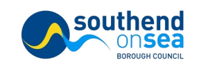 southend-on-sea-borough-council-logo-2604