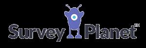490103-surveyplanet-logo
