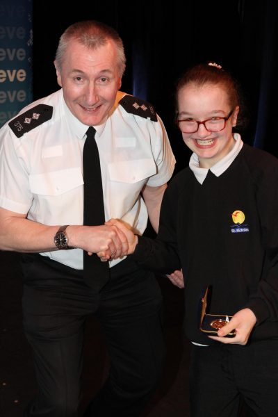 Jack-Petchey-Award-(14)
