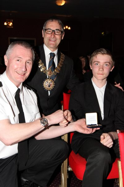 Jack-Petchey-Award-(3)