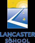 Lancaster-School