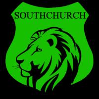 southchurch